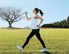Những lợi ích của việc tập thể dục khi mang thai