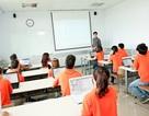 Tìm trường học Kỹ thuật phần mềm đón đầu cơ hội việc làm