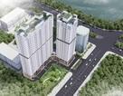 Lời giải cho những khúc mắc quanh dự án Hongkong Tower