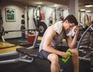 Lý do không nên tập các động tác thể dục nặng nhọc khi bạn đang cảm thấy khó chịu