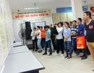 Hà Nội: Hơn 7.100 lao động đăng ký hưởng trợ cấp thất nghiệp