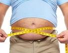 Tinh bột không bị thủy phân có thể phòng chống tiểu đường và béo phì