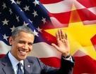 Những phát ngôn khó quên của Tổng thống Obama tại Việt Nam