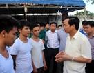 Thủ tướng ban hành công điện về quản lý các cơ sở cai nghiện ma túy