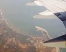 Trung Quốc ngang nhiên đáp các chuyến bay dân sự thường nhật xuống đảo Phú Lâm