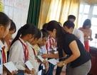 Hơn 1 tỷ đồng tiếp sức ước mơ đến trường từ học bổng  Niềm Tin Việt