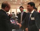 Kỳ vọng của doanh nghiệp Nhật Bản trong phát triển nguồn nhân lực chất lượng cao tại Việt Nam