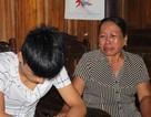 """VKSND Tối cao yêu cầu làm rõ vụ học sinh lớp 11 bị kết tội """"Cướp tài sản"""" ở Hà Tĩnh"""