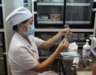 Thuốc tiêm, dịch truyền: Lạm dụng nguy hiểm!