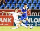 Chung kết lượt về cúp quốc gia 2016: Cú đúp cho Hà Nội T&T?