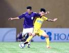 Cầu thủ Việt và những bài học từ Euro