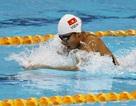 Việt Nam đã giành 9 suất dự Olympic 2016
