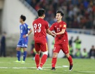 Việt Nam 4-1 Đài Loan: Công Vinh, Văn Toàn lập cú đúp