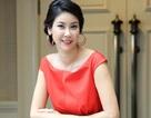 Hoa Hậu Hà Kiều Anh làm giám khảo bán kết HH bản sắc Việt toàn cầu