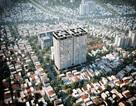 Thị trường bất động sản: Uy tín chủ đầu tư thể hiện qua tiến độ dự án