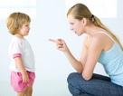 Phương pháp nuôi dạy con cái ảnh hưởng đến tương lai của trẻ