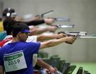 Hoàng Xuân Vinh vào chung kết, chuẩn bị tranh huy chương Olympic 2016