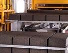 Tăng cường sản xuất và sử dụng gạch không nung tại Việt Nam