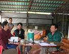 Bị cướp tẩm xăng đốt ở Angola, 2 lao động Việt Nam thương vong
