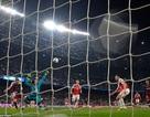 Những khoảnh khắc Messi-Suarez-Neymar nhấn chìm Arsenal