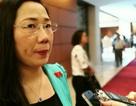 Đại biểu Quốc hội nêu nguyên nhân các thảm án kinh hoàng