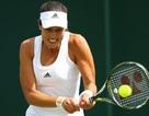 Hoa hậu làng quần vợt Ana Ivanovic tuyên bố giải nghệ ở tuổi 29