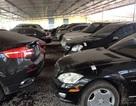 """Chuyên án """"Dũng mặt sắt"""": Sung công hàng chục siêu xe"""