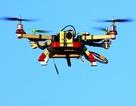 Nga phát triển UAV giúp xe tăng phát hiện mục tiêu xa 10km