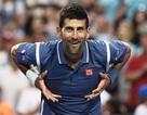 """Lại """"gieo sầu"""" cho Berdych, Djokovic vào bán kết Rogers Cup"""