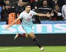 CH Séc 0-2 Thổ Nhĩ Kỳ: Phần thưởng xứng đáng