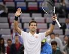 Thượng Hải Masters: Djokovic, Murry đi tiếp, Warinka bị loại
