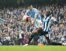 Newcastle đủ sức cản bước Man City?