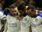 Leicester rộng cửa vô địch sớm tại Premier League