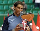 Nadal vô địch Monte Carlo Masters 2016