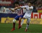 Real Madrid - Atletico: Quyết đấu vì ngôi á quân