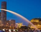 Từ tháng 6/2016, du khách đến Singapore sẽ bị quét vân tay