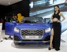 Audi Q2 - Trẻ trung và cá tính