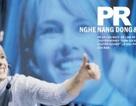 Ngành Quan hệ công chúng: Nhu cầu nhân lực ngày càng tăng mạnh