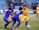 Hạ Thái Lan, U19 Australia vô địch giải Đông Nam Á 2016