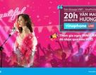 Sau 'Beautiful', Văn Mai Hương livestream 'khẳng định nữ quyền'