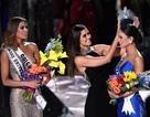 Philippines sẽ đăng cai tổ chức cuộc thi Hoa hậu Hoàn vũ 2017
