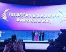 Vinh danh doanh nhân tiêu biểu ASEAN 2016