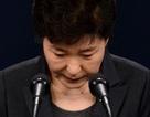 Hàn Quốc tổ chức phiên điều trần công khai đầu tiên đối với Tổng thống