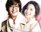 """""""Bà xã"""" mang bầu, Bae Yong Joon thưởng vợ kỳ nghỉ đắt đỏ"""