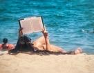 11 bãi biển nude độc nhất thế giới, có cả Việt Nam