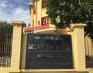 Hà Nội: Dân coi thường pháp luật, chính quyền huyện Đông Anh làm ngơ?