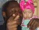 Mỹ: Một người đàn ông bị bắn chết vì không giữ cửa cho phụ nữ