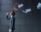 8 nguyên nhân khiến nhân viên bán hàng nghỉ việc