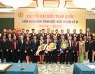 HLV Nguyễn Thị Nhung giữ trọng trách mới ở Liên đoàn bắn súng Việt Nam