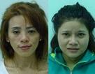 Thuê trọ bán ma túy kiêm môi giới mua bán dâm cho các đối tượng nghiện
